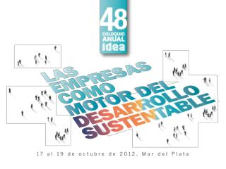Situaci�n Actual y Perspectivas del Sector Energ�tico de la Argentina