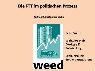 WEED PeWa