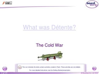 Vietnam War   the SALT Treaty