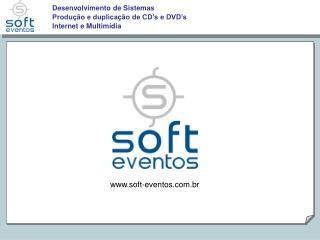 soft-eventos.br