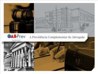 750.000  advogados 1.500.000  dependentes  de adv. 1.240  faculdades  de  Direito