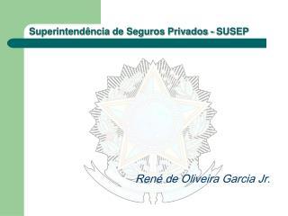 René de Oliveira Garcia Jr.
