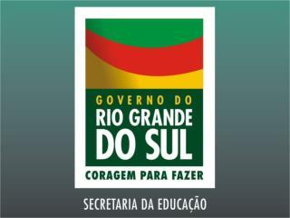 EDUCAÇÃO PARA A TRANSFORMAÇÃO SOCIAL