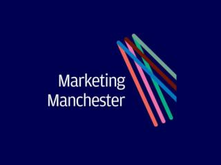 Olenka Brain Head of Tourism Development,            Marketing Manchester