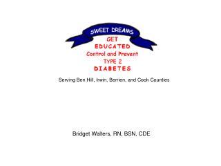 Serving Ben Hill, Irwin, Berrien, and Cook Counties