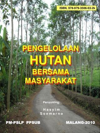 ISBN. 978-979-3506-63-2k