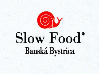 Slow Food v sebe  spája pôžitok  a zodpovednosť