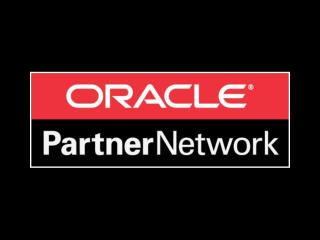 Going to Market with Oracle