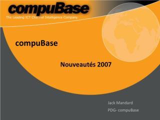 compuBase