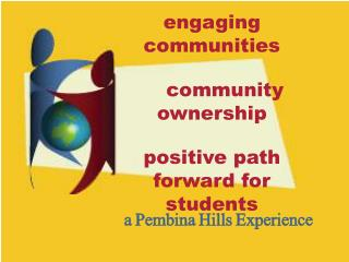 e ngaging communities     community ownership positive path forward for students