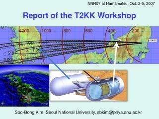 Soo-Bong Kim, Seoul National University, sbkim@phya.snu.ac.kr