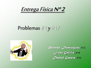 Entrega Física Nº 2