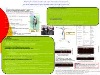 3.2 Experimental procedure