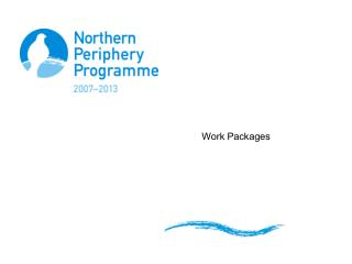 Work Packages