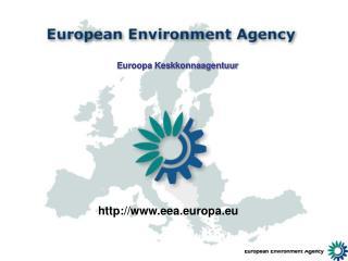 eea.europa.eu