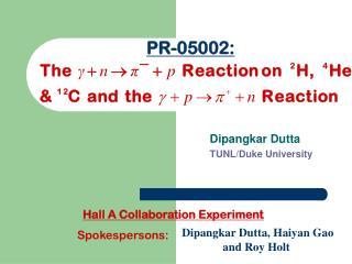 PR-05002: