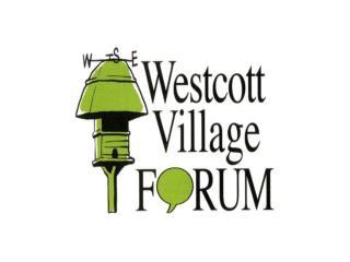 Westcott Green Belt Boundary Assessment
