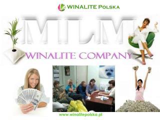 WINALITE Polska
