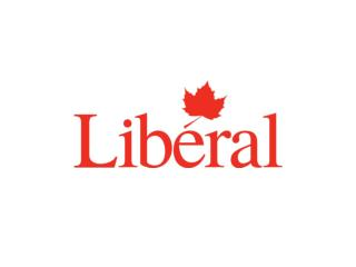 Liberal Party of Canada (Ontario) Victory Fund Report Presentation to : LPCO Executive Board