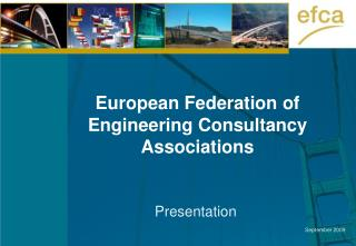 European Federation of Engineering Consultancy Associations