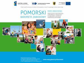 Równość szans a kompetencje na lokalnym rynku pracy  (działania długo- i krótkookresowe)