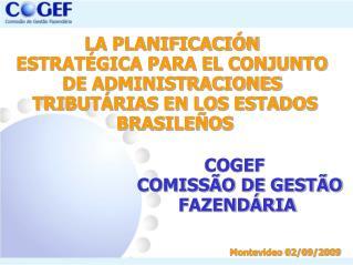 Montevideo 02/09/2009