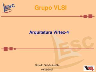 Grupo VLSI