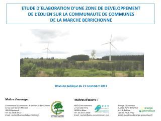 ADEV Environnement  2, rue Jules Ferry 36300 Le Blanc Tél: 02.54.37.19.68