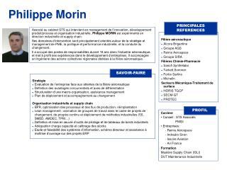 Filière aéronautique Alcore Brigantine Groupe AGS Reims Aerospace Groupe SIRA