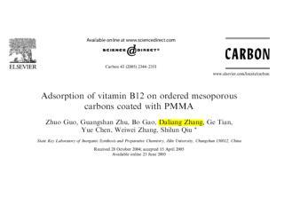 ilexikon/images/2/2b/Vitamin_B12.png