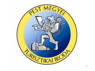 PEST MEGYEI TOURINFORM WORKSHOP