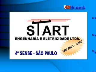 ISO 9001 - 2000