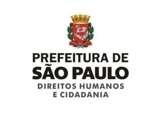 A construção da pauta de direitos humanos  na cidade de São Paulo