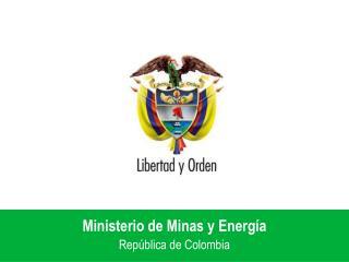 ENCADENAMIENTO PRODUCTIVO:  Una estrategia para la competitividad Marta Uribe Londoño