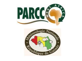 PRESENTATION DE LA GUINEE-CONAKRY Mamadou TOUNKARA Email: m_tkra@yahoo.fr