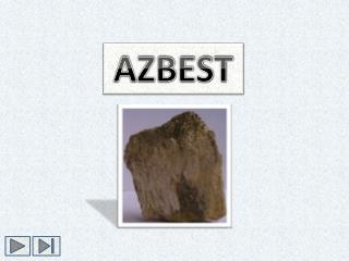 AZBEST