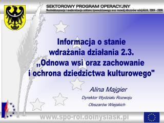 spo-rol.dolnyslask.pl