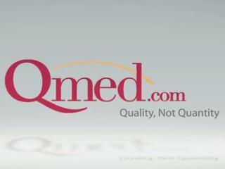 Qualität ,  nicht Quantität Das  Ende der Suchmaschinen -Frustration