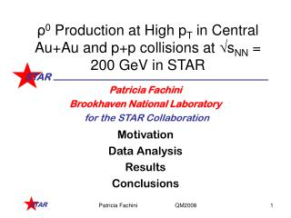 ρ 0  Production at High p T  in Central Au+Au and p+p collisions at s NN  = 200 GeV in STAR