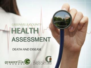 Piedmont Health Foundation