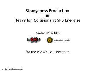 Strangeness Production in  Heavy Ion Collisions at SPS Energies