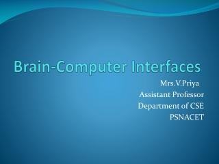 Electroencefalograf a EEG