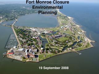19 September 2008