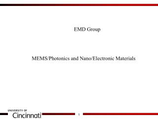 Ppt Changes To Emd Guidecards 2009 Powerpoint