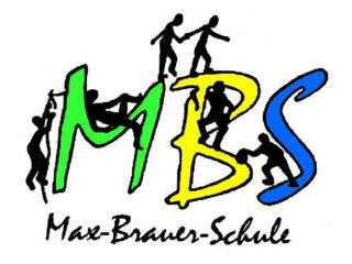 Max-Brauer Schule – Hamburg Wer sind wir?   Integrierte Gesamtschule mit Grundschule,