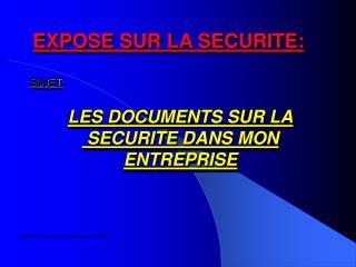 LABATUT Pierre bts cm/ entreprise : CMDG