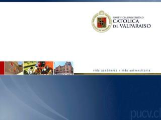 CHARLA INFORMATIVA INTERCAMBIO  PRIMER SEMESTRE 2008 CONVENIOS BILATERALES – ISEP DAAD 2008-2009