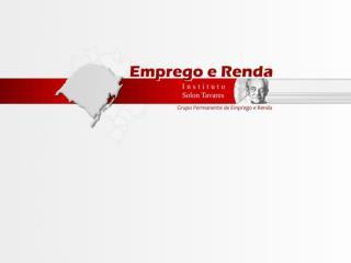 LEGISLAÇÃO Constituição Federativa do Brasil TÍTULO I Dos Princípios Fundamentais