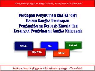 RKA-KL