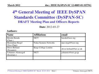 Date:  2012-03-27